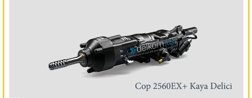 COP-2560EXPLUS
