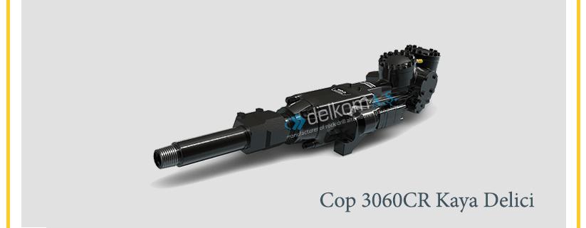 COP-3060CR-DRIFTER