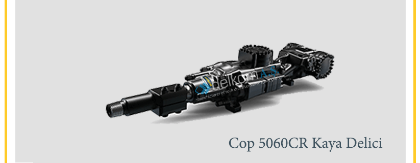 COP-5060CR
