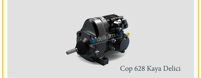COP-628-DRIFTER