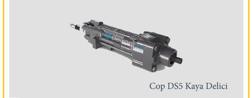 COP-DS5-DRIFTER