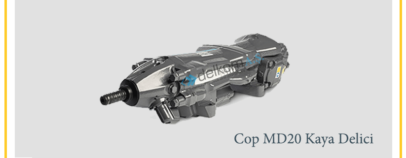 COP-MD20-DRIFTER