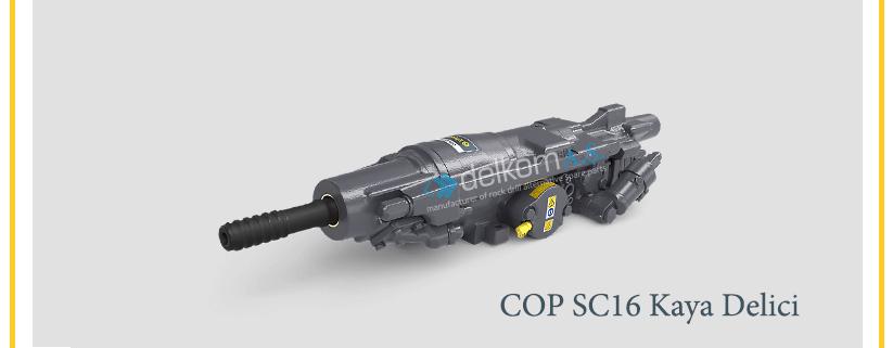 COP-SC16-DRIFTER