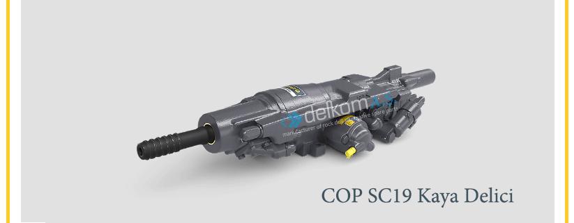 COP-SC19-DRIFTER