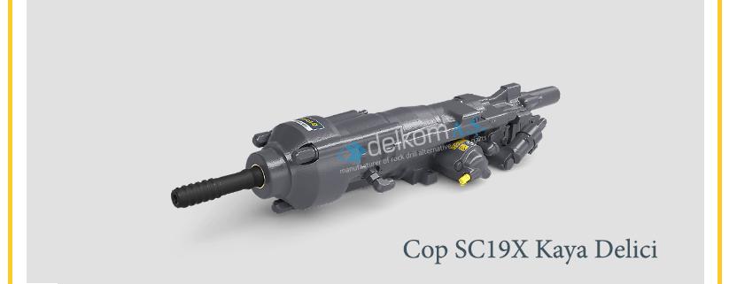 COP-SC19X-DRIFTER