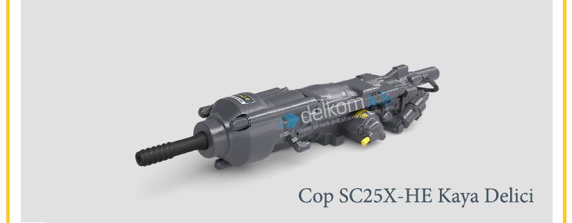 COP-SC25X-HE