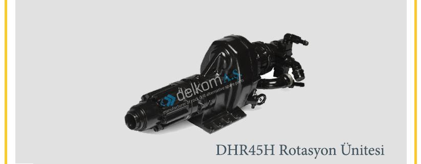 DHR45H
