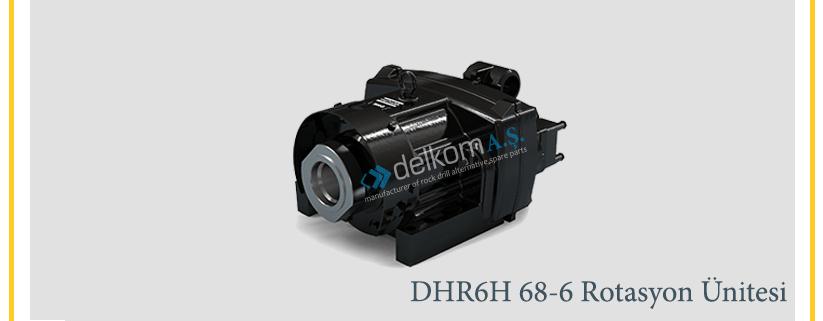 DHR6H-68-6