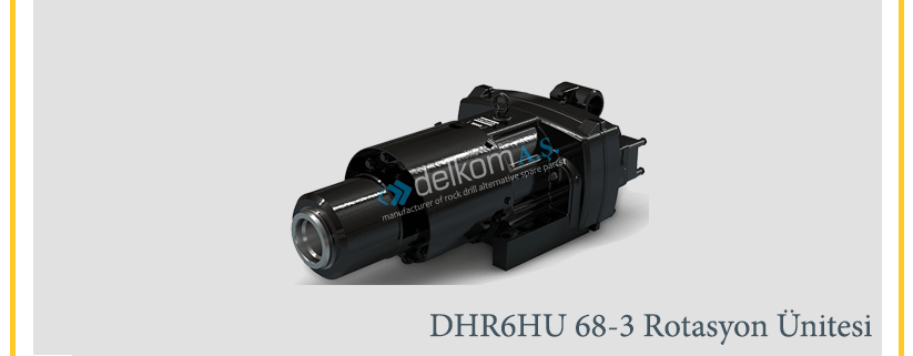 DHR6HU-68-3