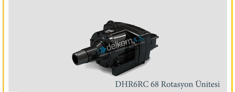 DHR6RC-68