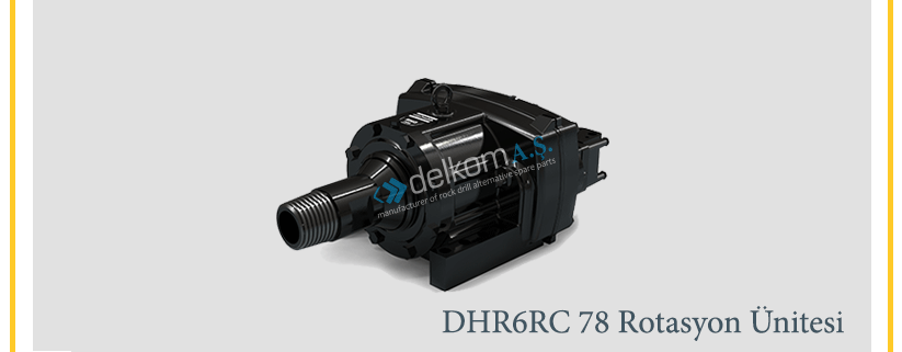 DHR6RC-78