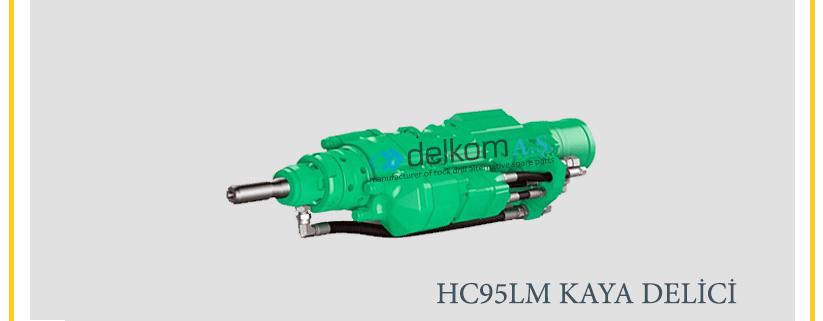 HC95LM-TABANCA