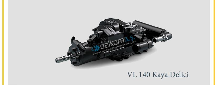 VL-140-DRIFTER