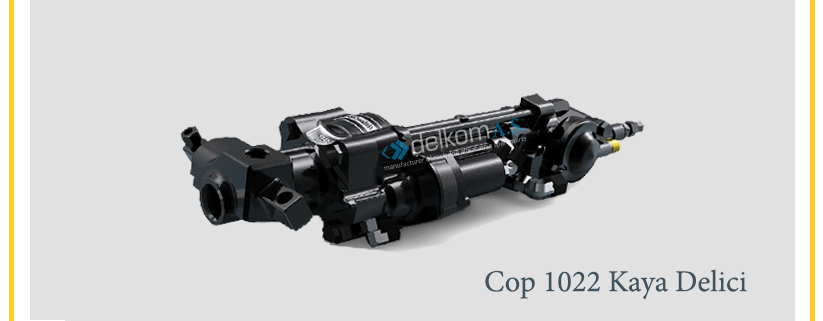 COP-1022-DRIFER