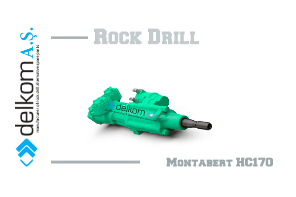 Montabert-HC170
