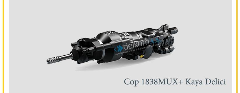 COP-1838MUXPLUS-DRIFTER
