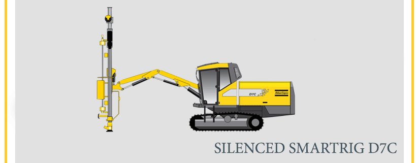 EPIROC-SILENCED-SMARTRIG-D7C-png
