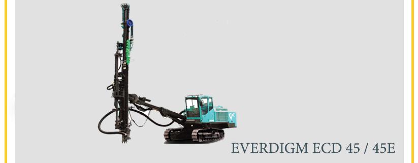 EVERDIGM-ECD-45-45E
