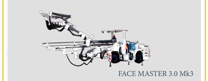 FACE-MASTER-3.0-Mk3
