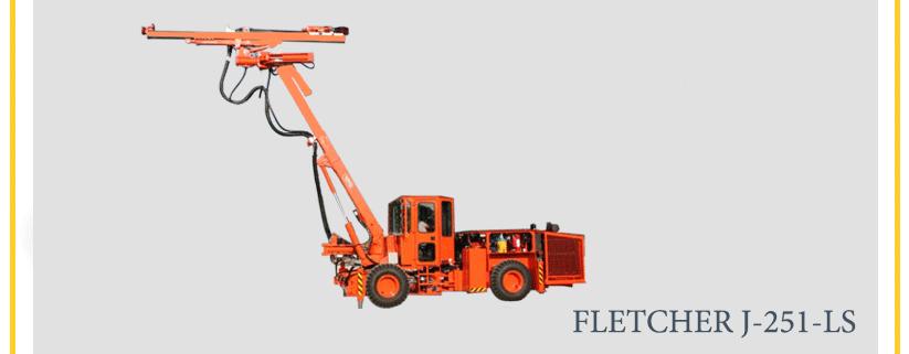 FLETCHER-J-251-LS