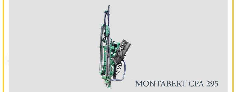MONTABERT-CPA-295