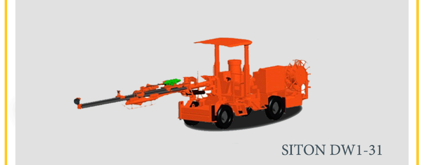 SITON-DW1-31