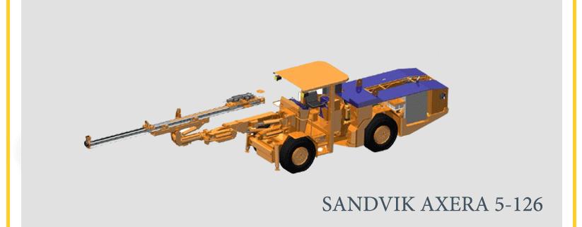 Sandvik-Axera-5-126