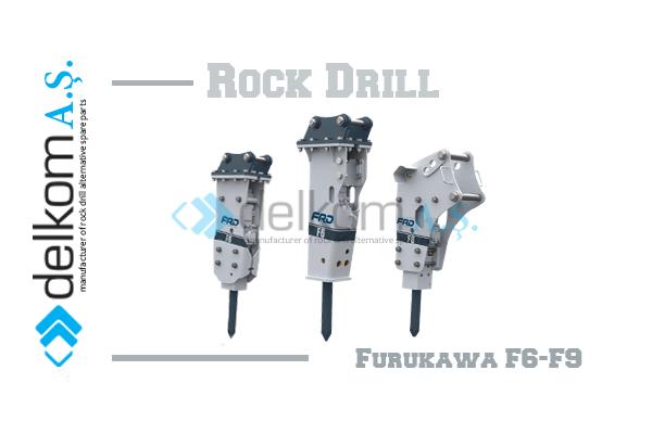 Furukawa-F6-F9-